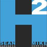 h2-logo.jpg